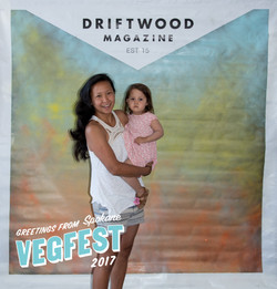 Driftwood Photo Booth Spokane Vegfest-19.jpg