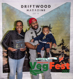 Driftwood Magazine_PDX Vegfest 2017_-297.jpg