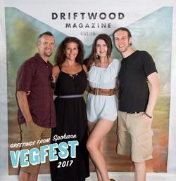 Driftwood Photo Booth Spokane Vegfest-143.jpg