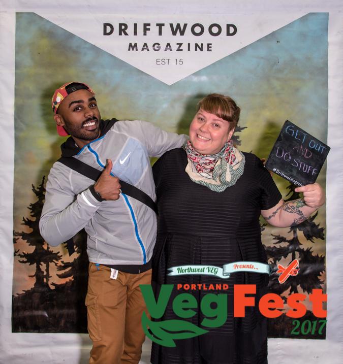 Driftwood Magazine_PDX Vegfest 2017_-143.jpg