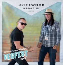 Driftwood Photo Booth Spokane Vegfest-61.jpg