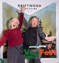 Driftwood Magazine_PDX Vegfest 2017_-266.jpg