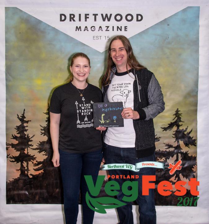 Driftwood Magazine_PDX Vegfest 2017_-159.jpg