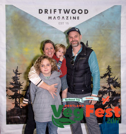 Driftwood Magazine_PDX Vegfest 2017_-242.jpg