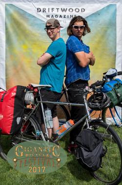 Driftwood Magazine_Gigantic Bike Fest-65.jpg