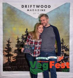Driftwood Magazine_PDX Vegfest 2017_-193.jpg