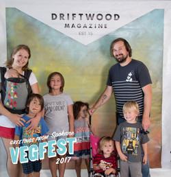Driftwood Photo Booth Spokane Vegfest-142.jpg