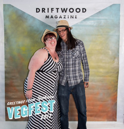 Driftwood Photo Booth Spokane Vegfest-134.jpg