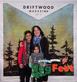 Driftwood Magazine_PDX Vegfest 2017_-236.jpg