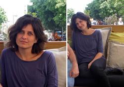 Tamar Ayalon