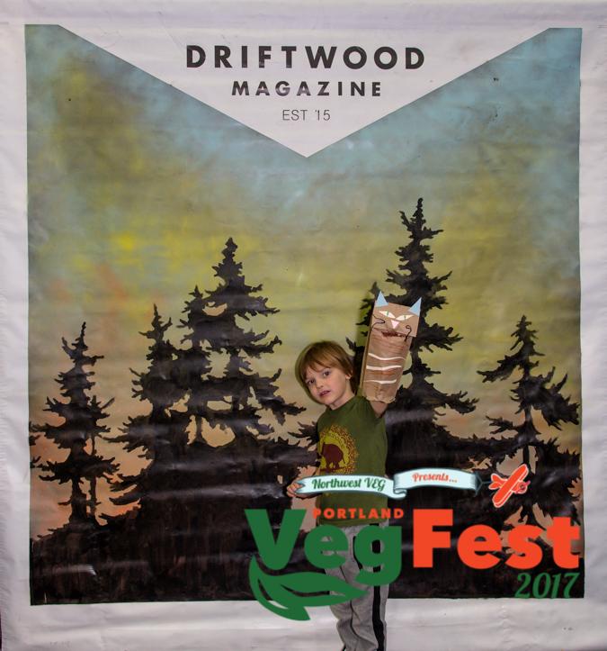 Driftwood Magazine_PDX Vegfest 2017_-245.jpg