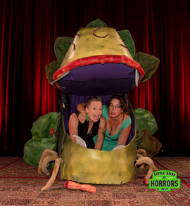 Little Shop of Horrors_2019-100.JPG