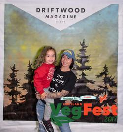 Driftwood Magazine_PDX Vegfest 2017_-111.jpg