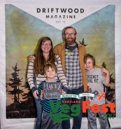 Driftwood Magazine_PDX Vegfest 2017_-277.jpg
