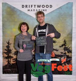 Driftwood Magazine_PDX Vegfest 2017_-175.jpg