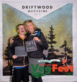 Driftwood Magazine_PDX Vegfest 2017_-199.jpg