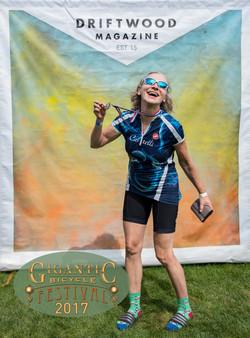 Driftwood Magazine_Gigantic Bike Fest-60.jpg