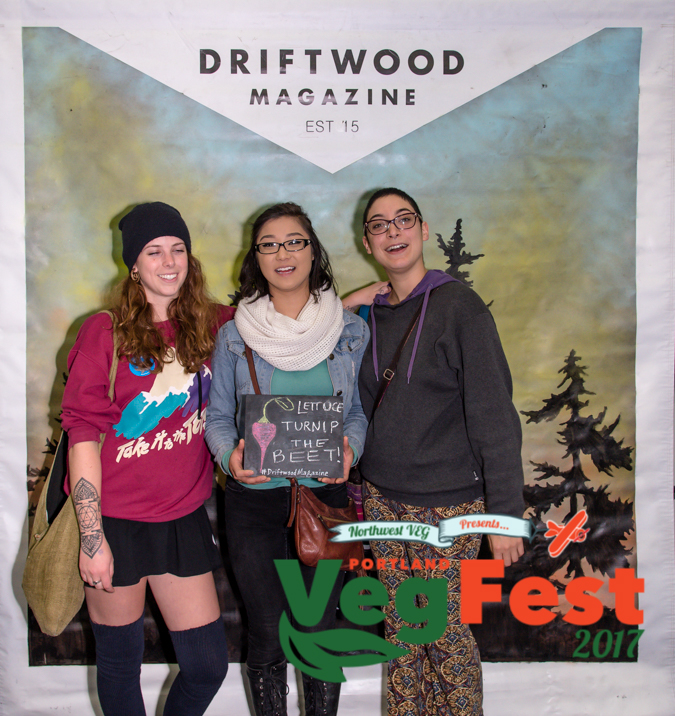 Driftwood Magazine_PDX Vegfest 2017_-285.jpg