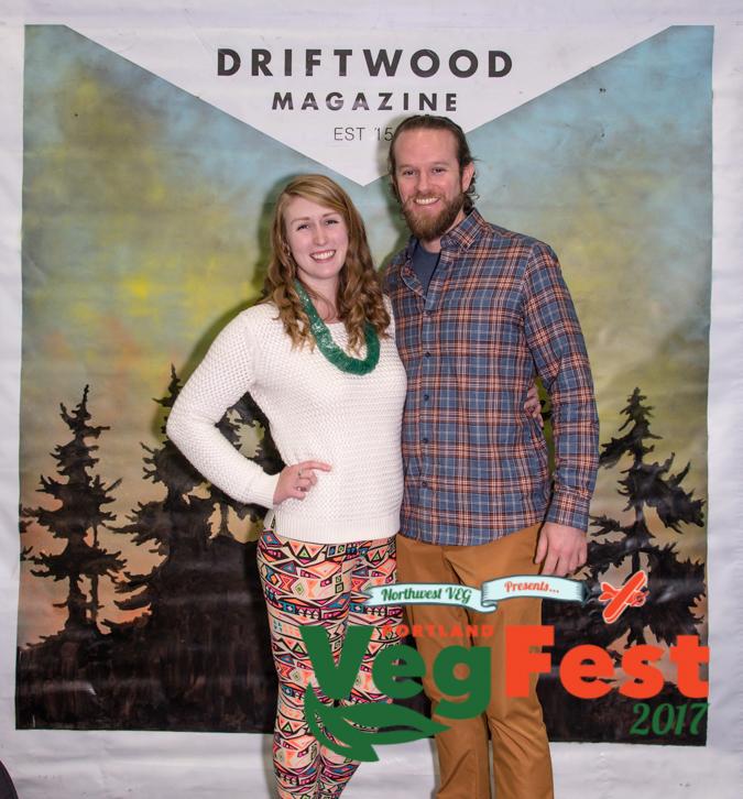 Driftwood Magazine_PDX Vegfest 2017_-107.jpg