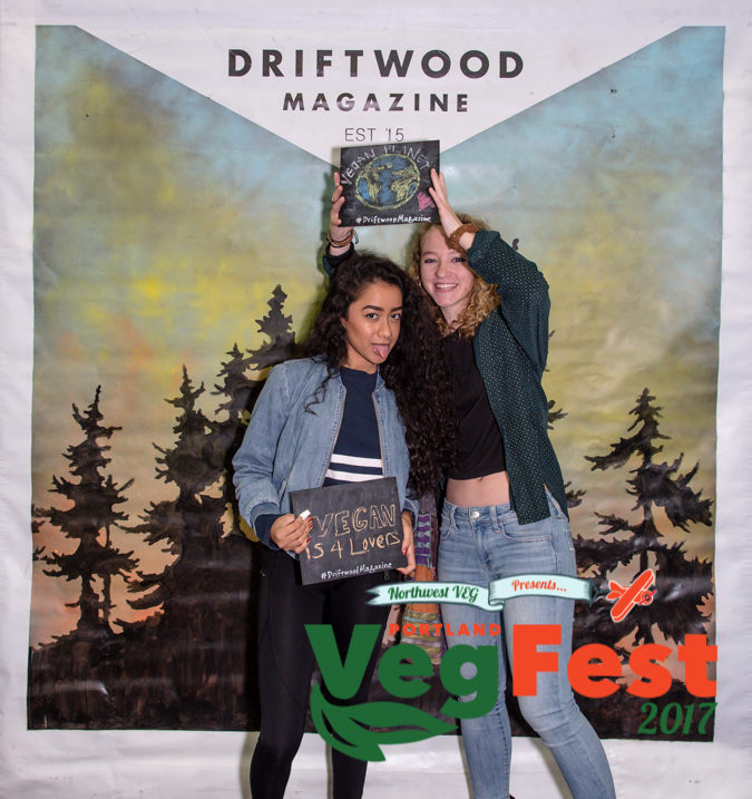 Driftwood Magazine_PDX Vegfest 2017_-124.jpg