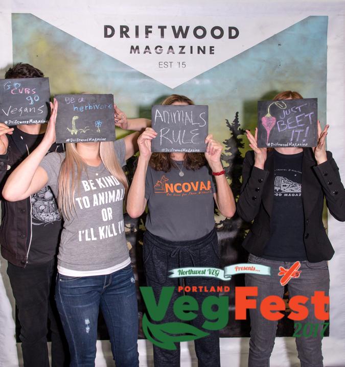 Driftwood Magazine_PDX Vegfest 2017_-294.jpg