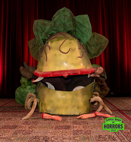 Little Shop of Horrors_2019-94.JPG