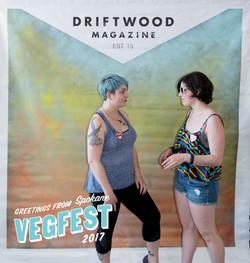 Driftwood Photo Booth Spokane Vegfest-46.jpg