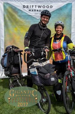Driftwood Magazine_Gigantic Bike Fest-57.jpg