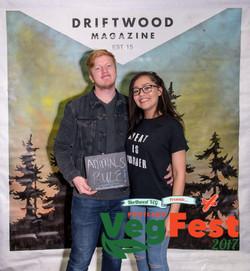 Driftwood Magazine_PDX Vegfest 2017_-302.jpg