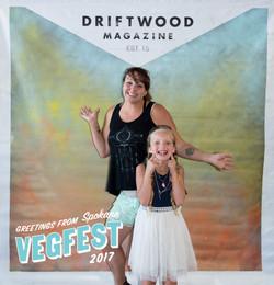 Driftwood Photo Booth Spokane Vegfest-96.jpg