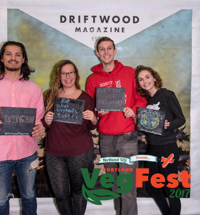 Driftwood Magazine_PDX Vegfest 2017_-73.jpg