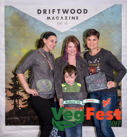 Driftwood Magazine_PDX Vegfest 2017_-7.jpg