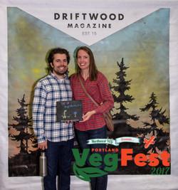 Driftwood Magazine_PDX Vegfest 2017_-251.jpg