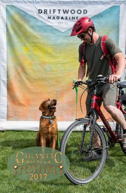 Driftwood Magazine_Gigantic Bike Fest-31.jpg