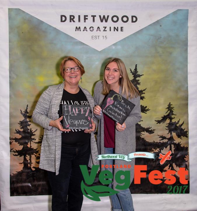 Driftwood Magazine_PDX Vegfest 2017_-247.jpg