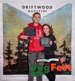 Driftwood Magazine_PDX Vegfest 2017_-72.jpg