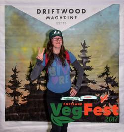 Driftwood Magazine_PDX Vegfest 2017_-51.jpg