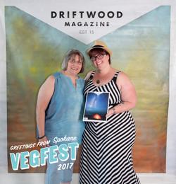 Driftwood Photo Booth Spokane Vegfest-133.jpg