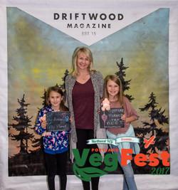 Driftwood Magazine_PDX Vegfest 2017_-263.jpg