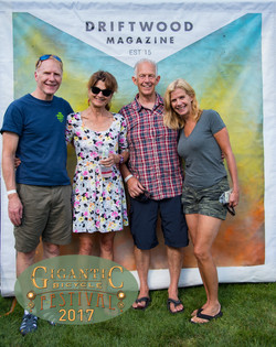 Driftwood Magazine_Gigantic Bike Fest-12.jpg