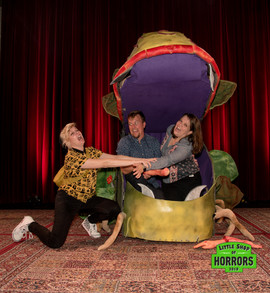 Little Shop of Horrors_2019-92.JPG