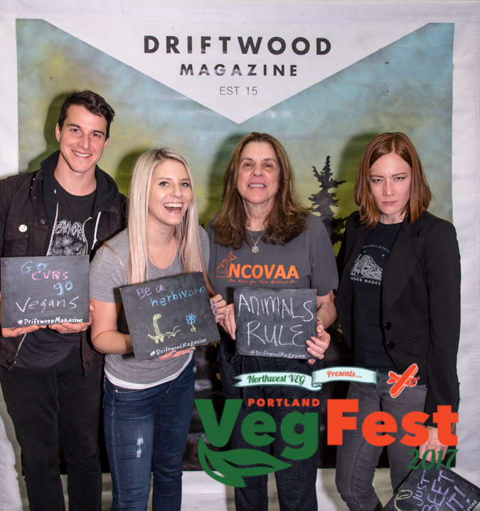 Driftwood Magazine_PDX Vegfest 2017_-293.jpg