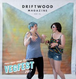 Driftwood Photo Booth Spokane Vegfest-47.jpg