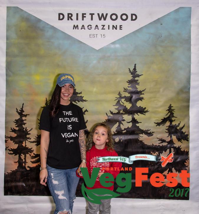 Driftwood Magazine_PDX Vegfest 2017_-110.jpg