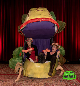 Little Shop of Horrors_2019-122.JPG