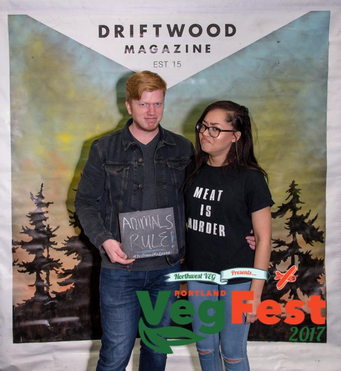 Driftwood Magazine_PDX Vegfest 2017_-301.jpg