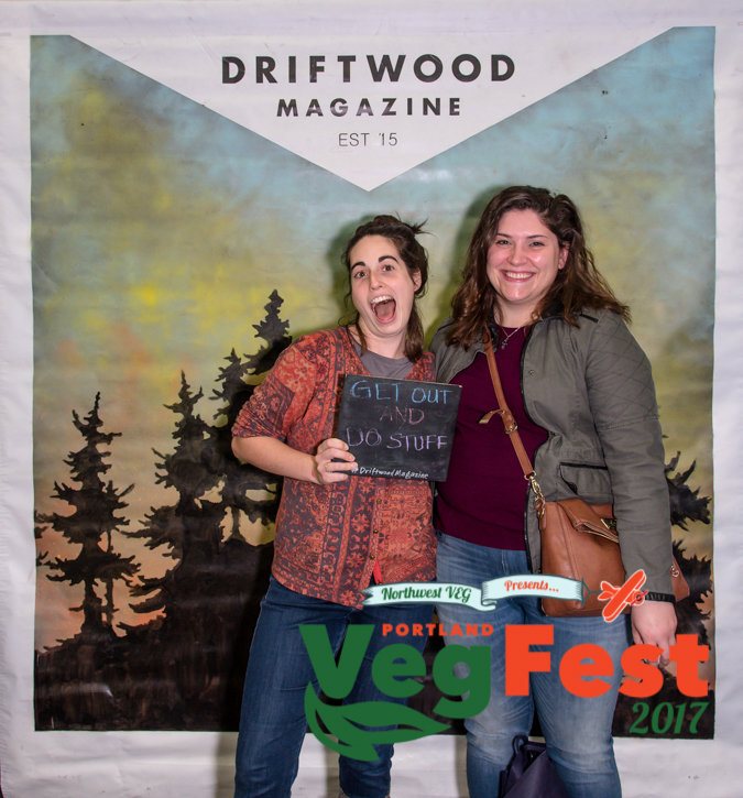Driftwood Magazine_PDX Vegfest 2017_-58.jpg