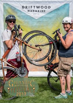 Driftwood Magazine_Gigantic Bike Fest-62.jpg