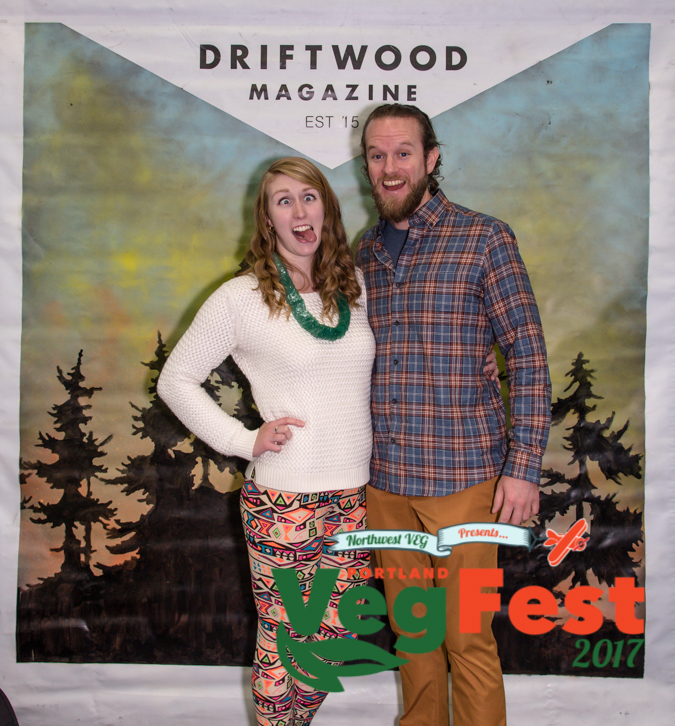 Driftwood Magazine_PDX Vegfest 2017_-108.jpg