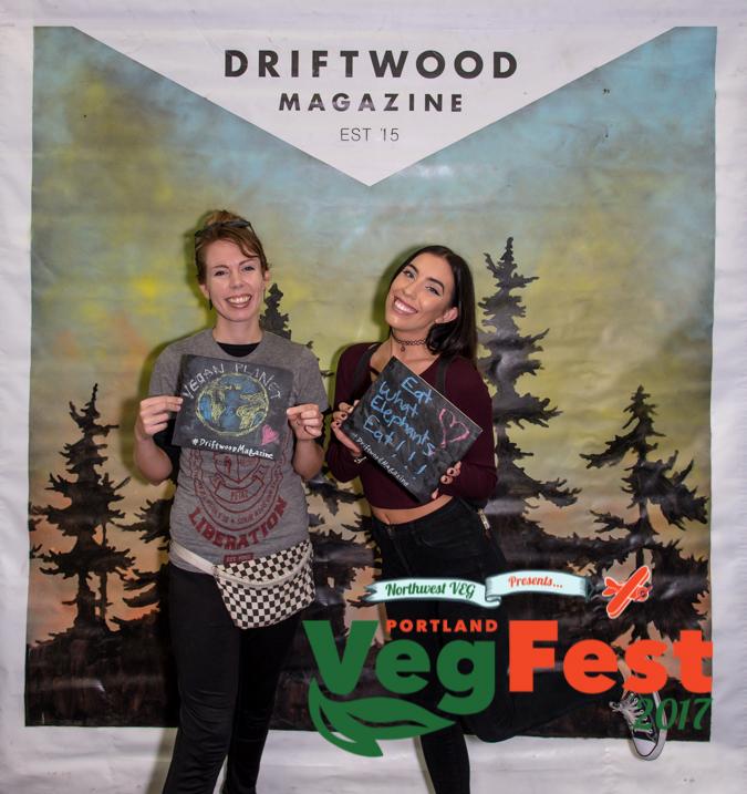 Driftwood Magazine_PDX Vegfest 2017_-145.jpg